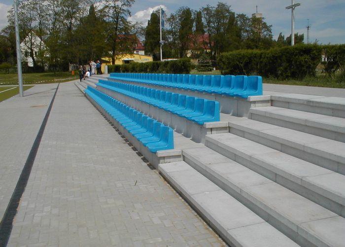 betonnen-tribunes