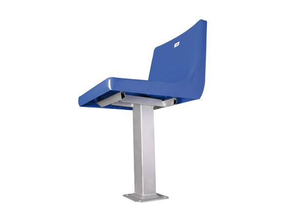 Tribunestoel CR-3