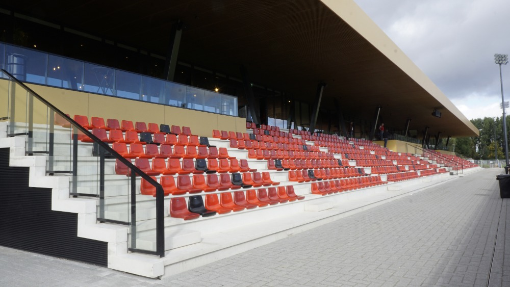 CR4 stadionstoel Feyenoord trainingscomplex.JPG