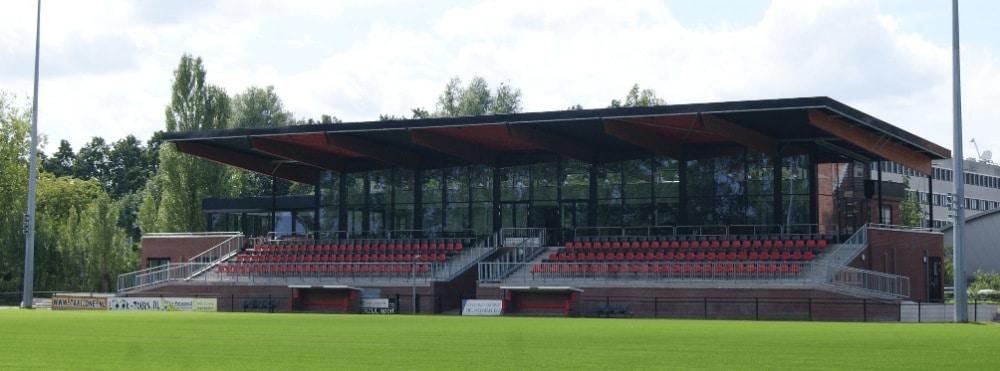 CR4 tribunestoel stadionstoel FC Olympia (2)