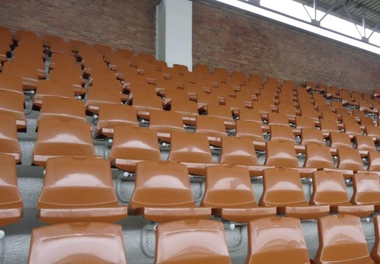 CR5 stadionstoel Olympisch Stadion.JPG
