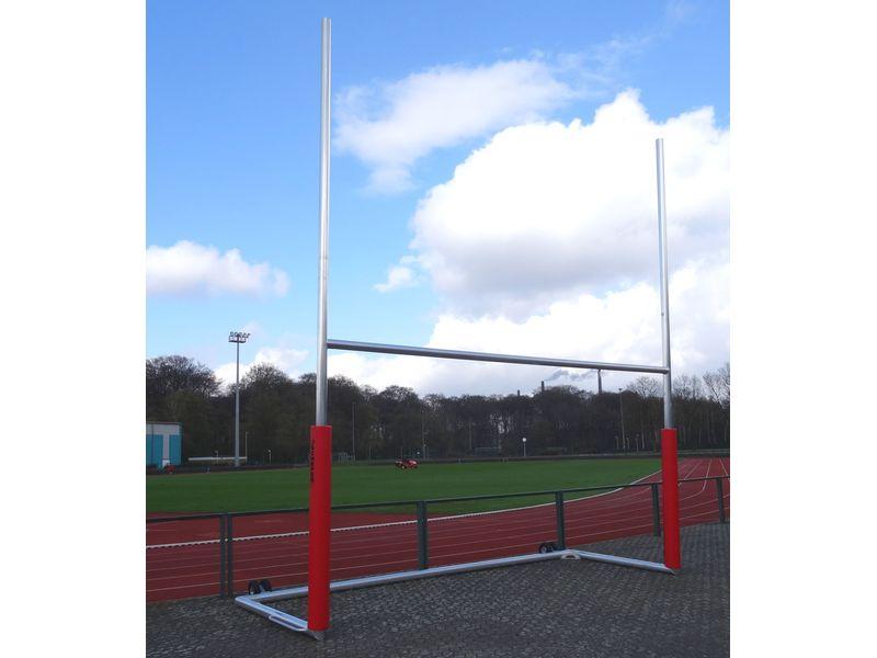 Mobiel rugbydoel