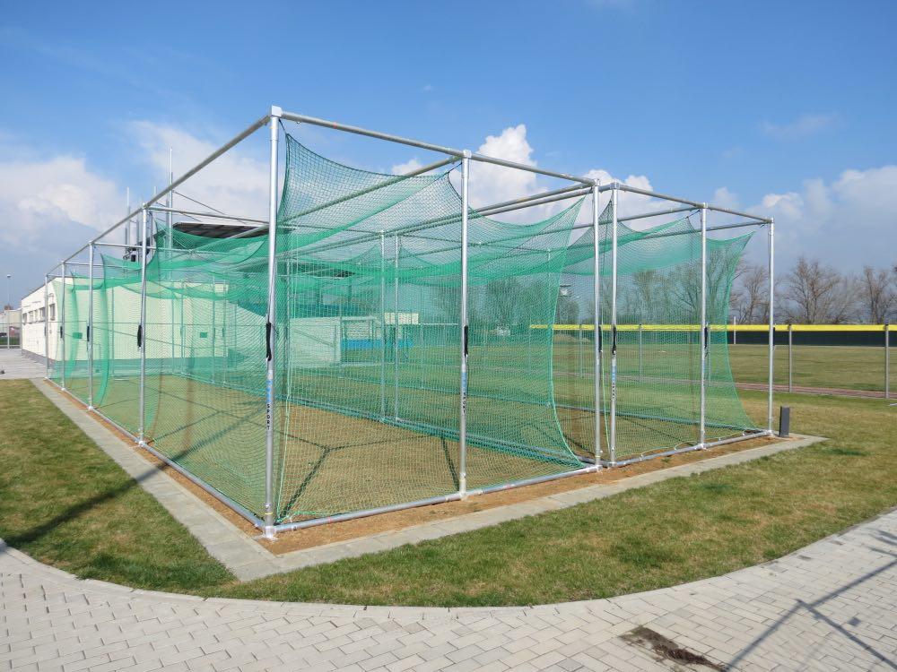 Slagkooi _ batting cage 4