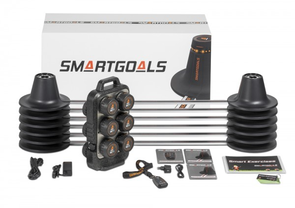 smartgoalsfootball-website
