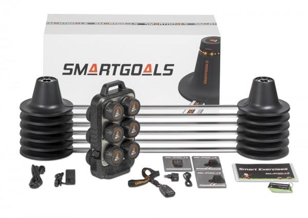 smartgoalsfootball_completeset-gt-site