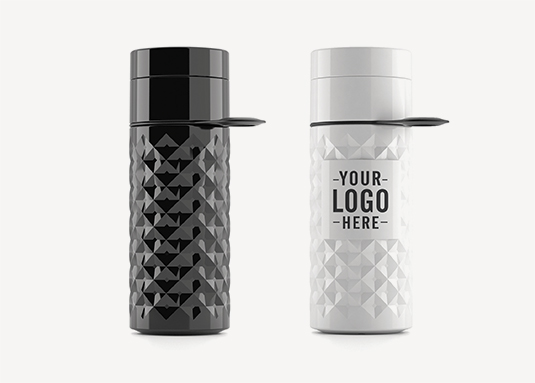 Nairobi Bottle