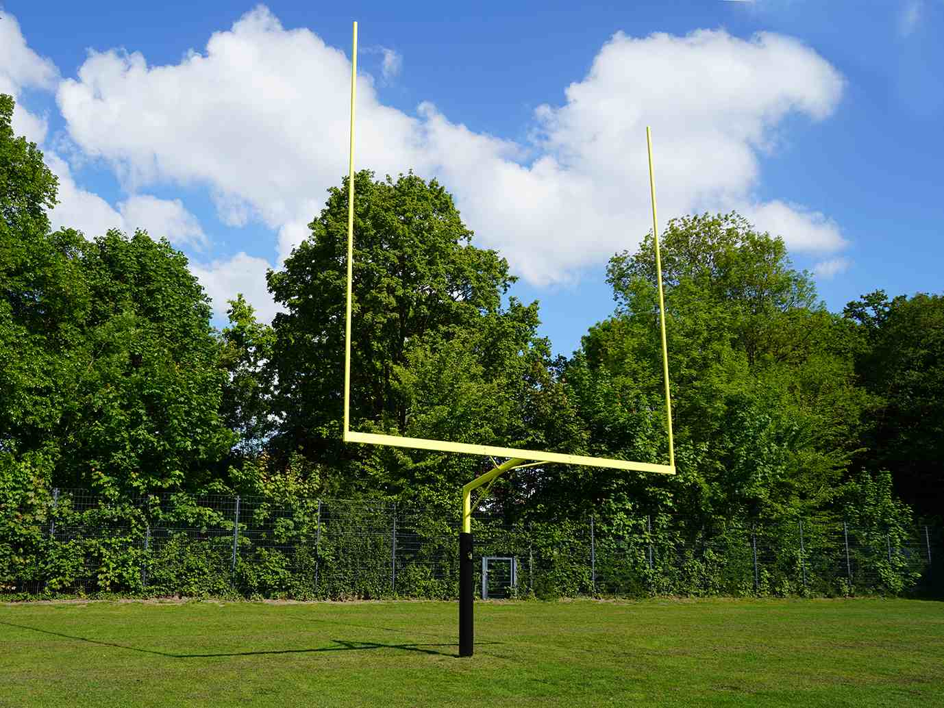 american football (5)