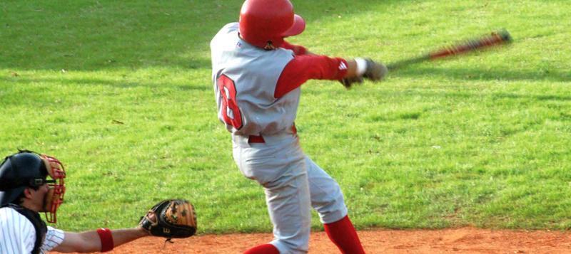 Honk- en softbal