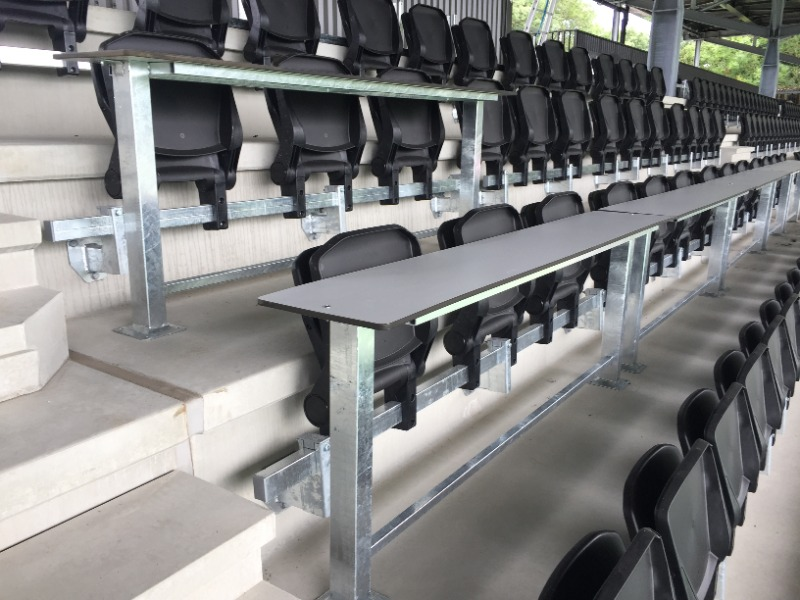 klapbare stoel pers (1)