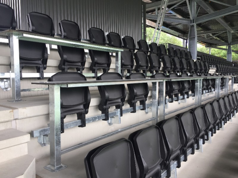 klapbare stoel pers (3)
