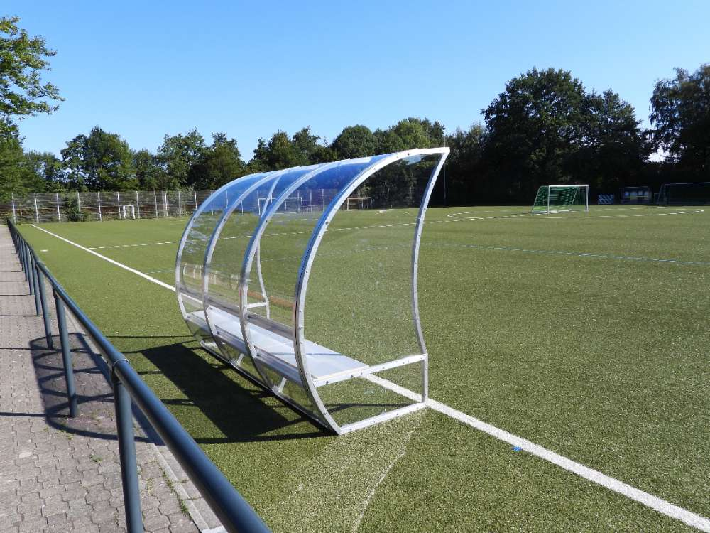 modulaire dug-out2