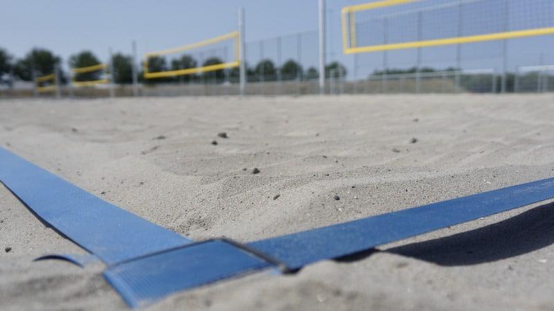 speelveldbelijning beachsporten (1)