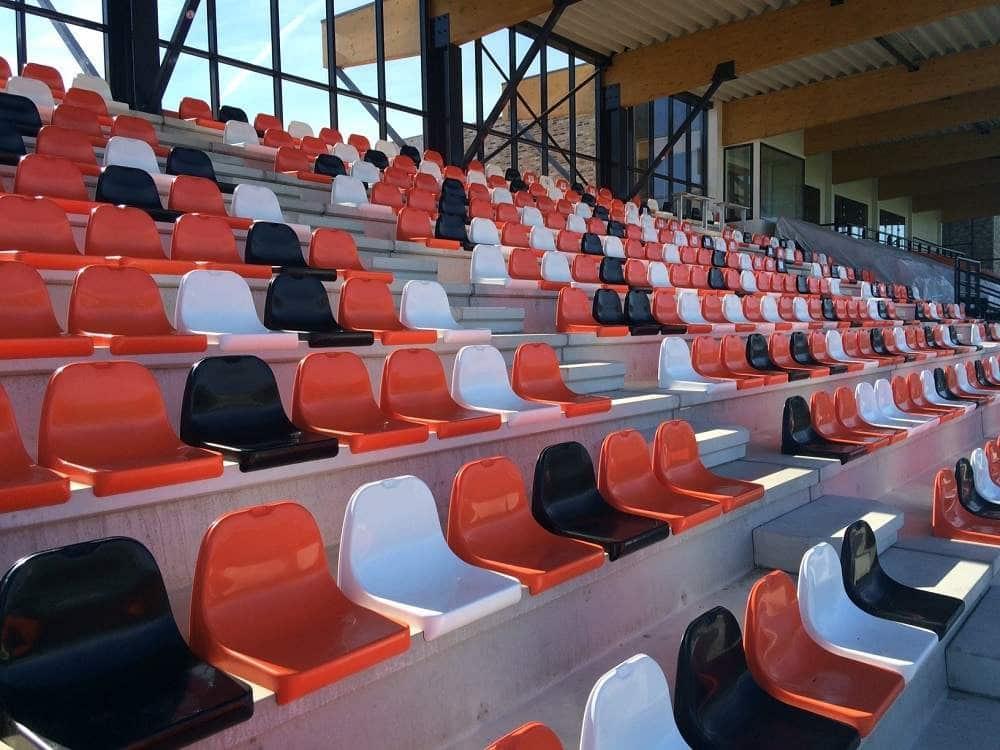 stadionstoel tribunestoel a3 katwijk