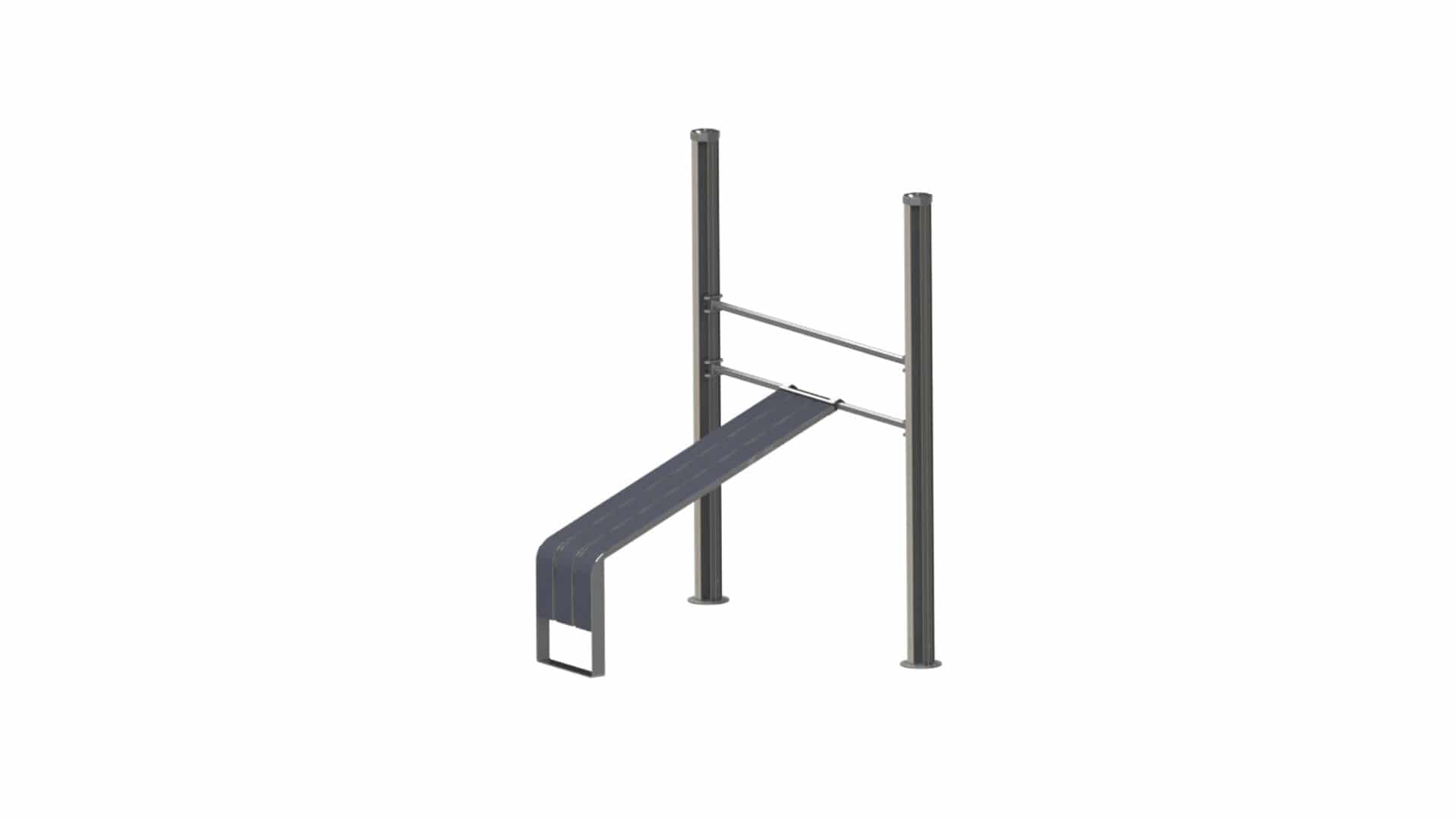 turnbar fitness bench (1)