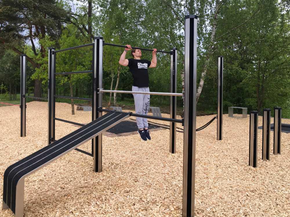 turnbar fitness bench (2)