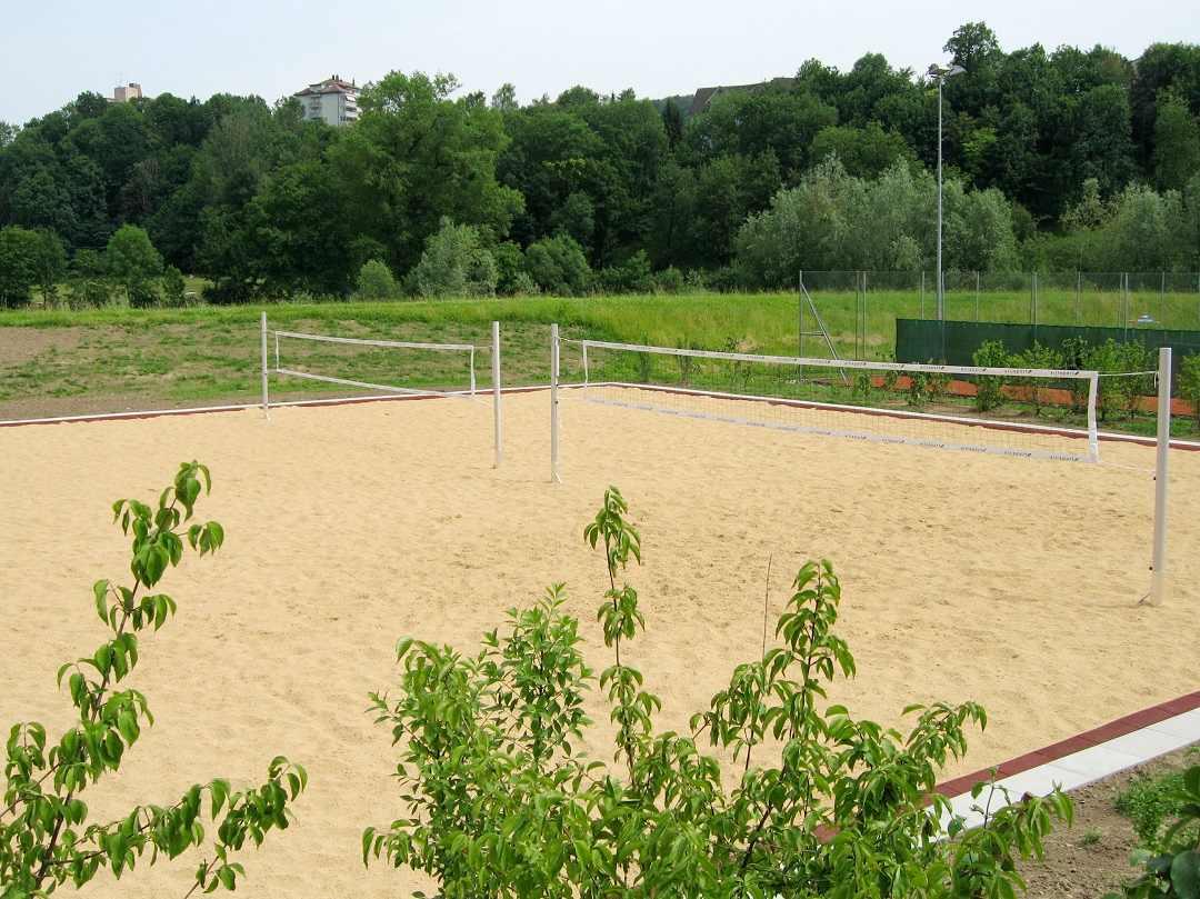 verdiepte omranding beachcourt (3)