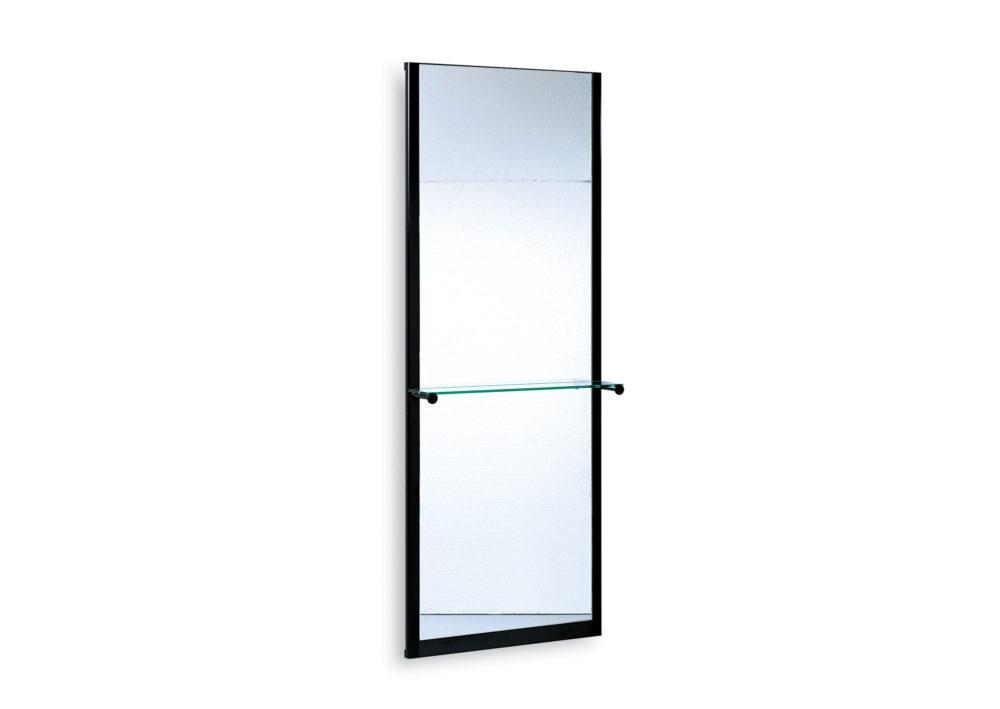 spiegel kleedruimte