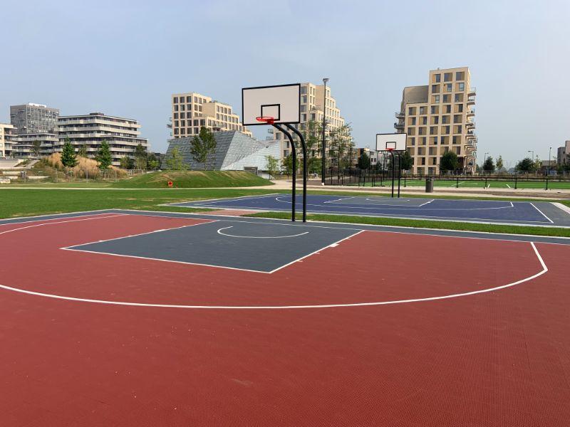 Sportheldenbuurt modulaire sportvloer basketbal (19)