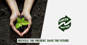 duurzaamheid en circulariteit