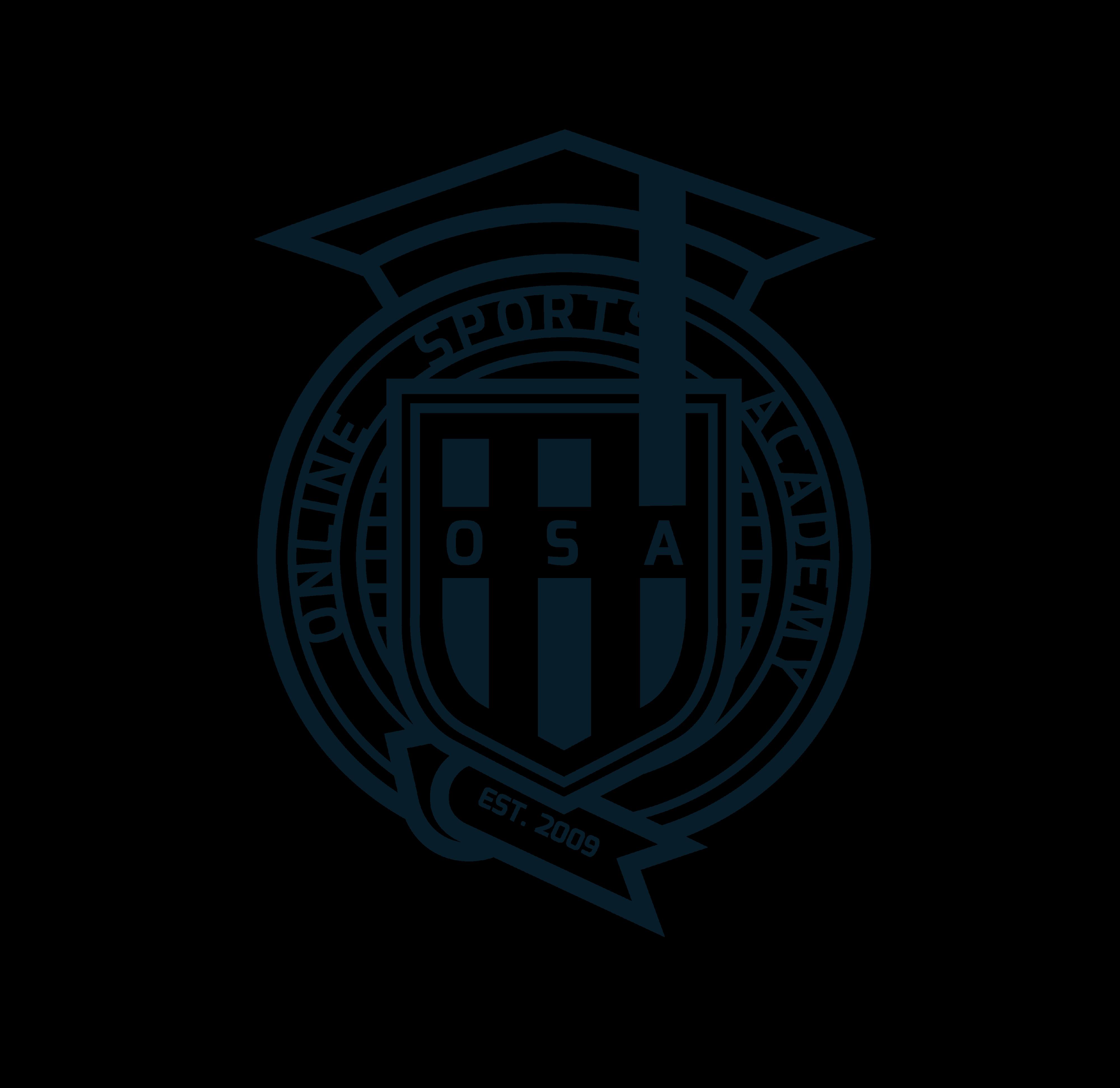 Online sports academy