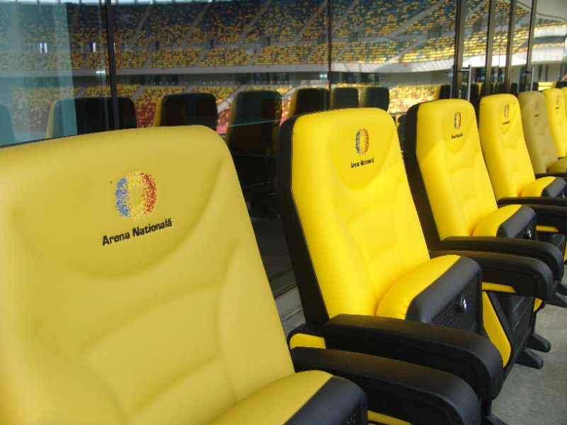 business seat MT (3)