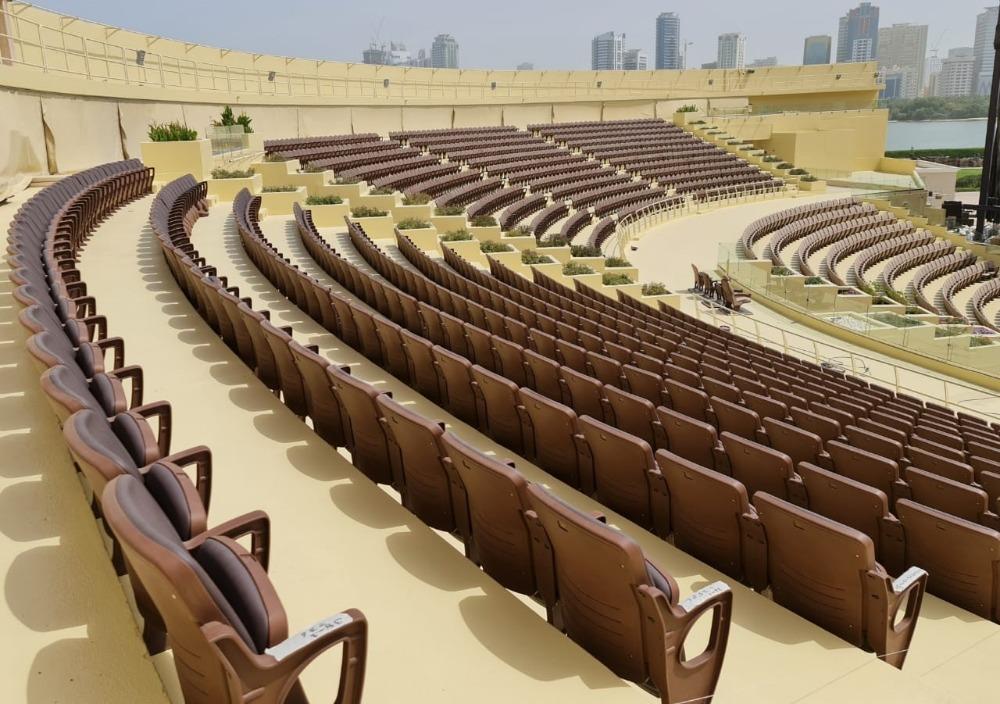 business seating london stadium seating (1)