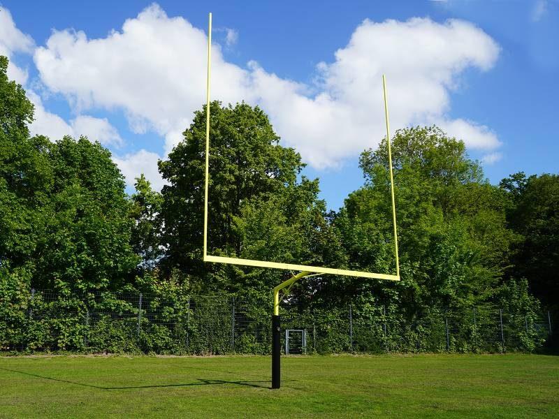 padding american football