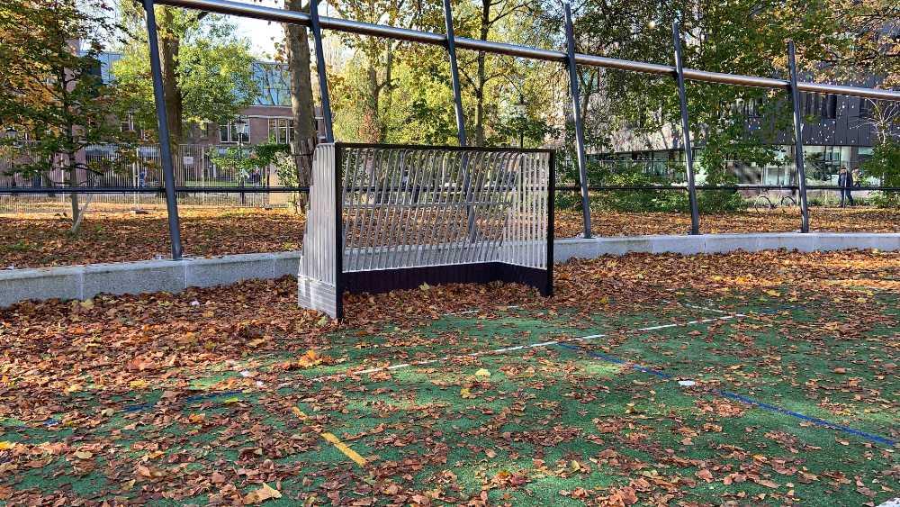 hockeydoel voor openbare ruimte (2)