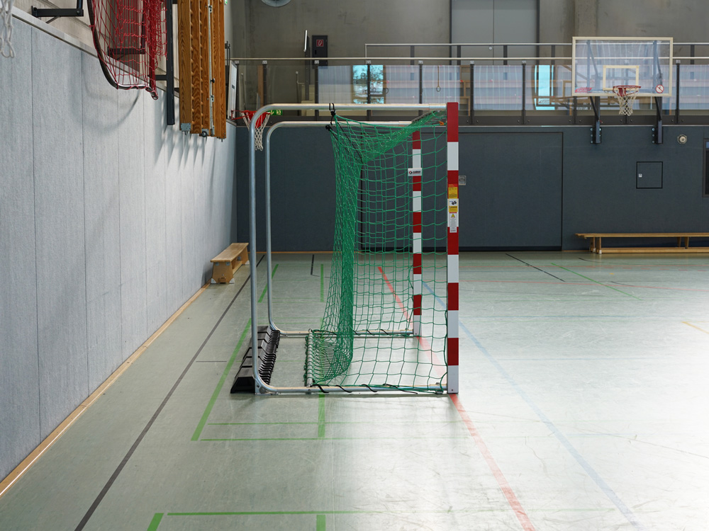 Safe_Goal_Handball_5_web