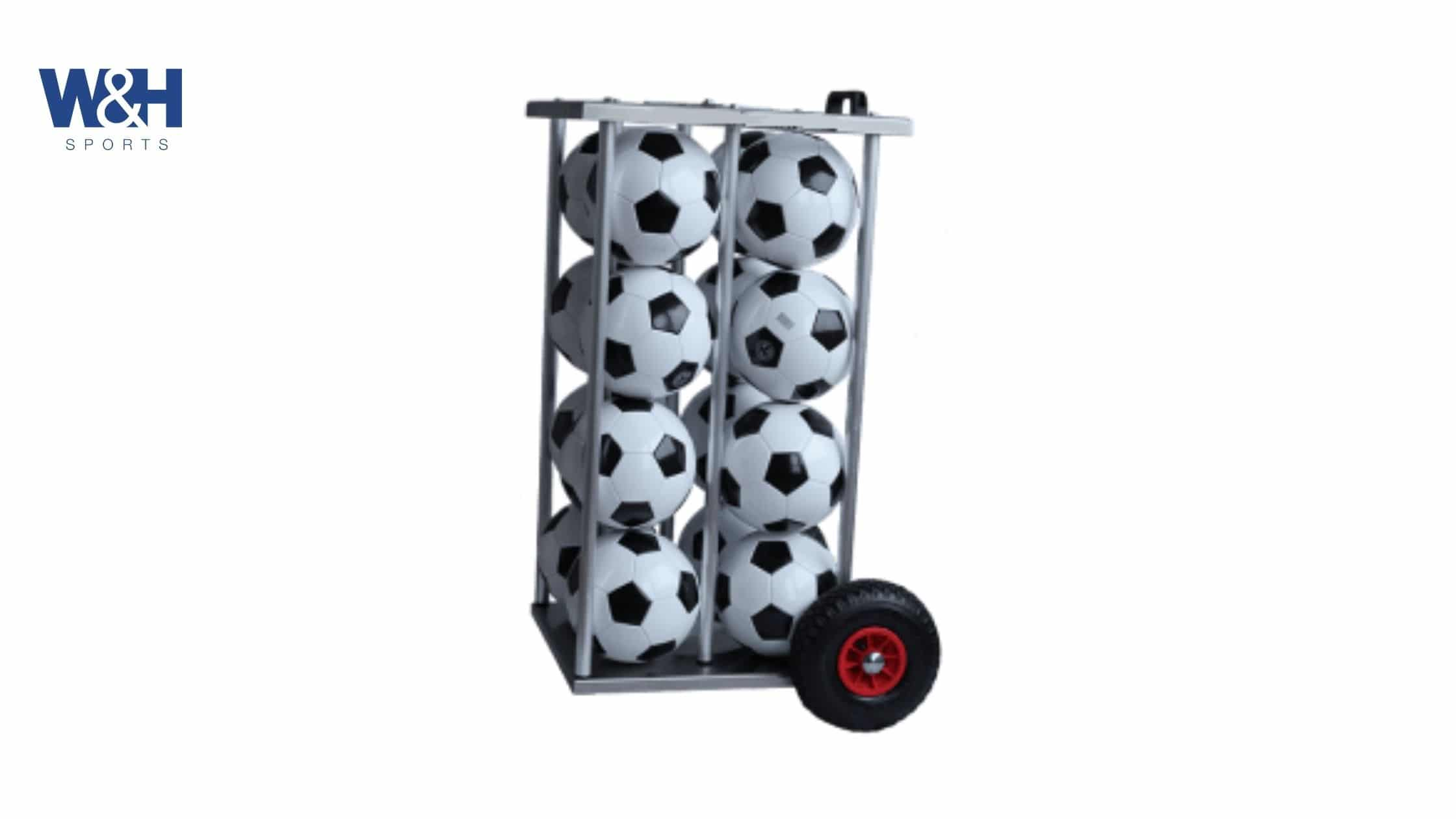 ballenkar ballenwagen ballencontainer (1)