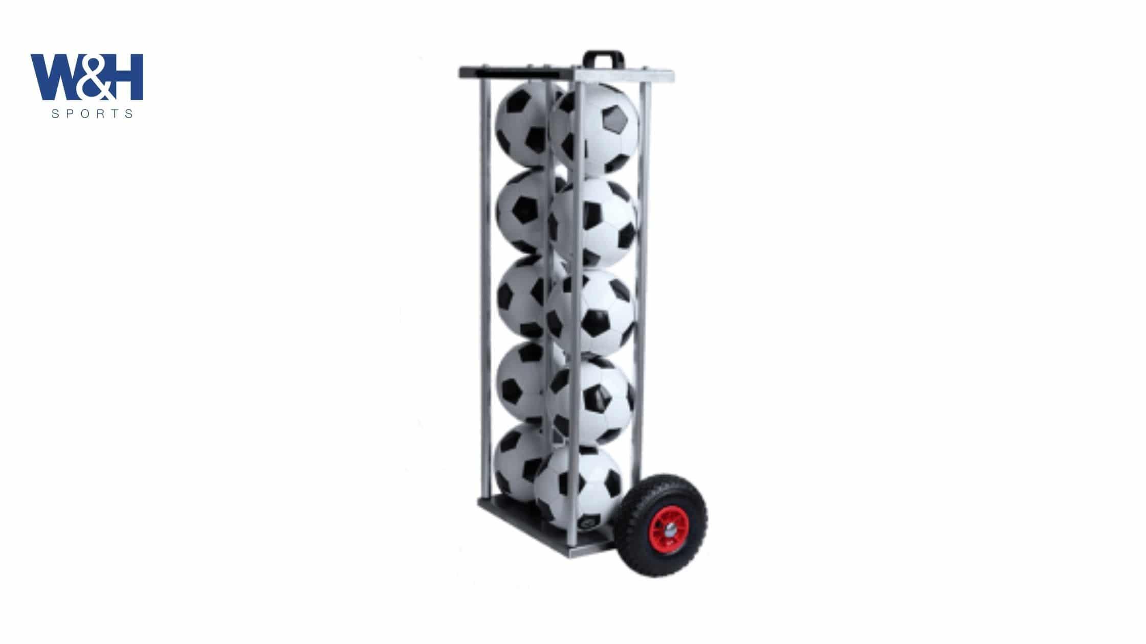 ballenkar ballenwagen ballencontainer (2)