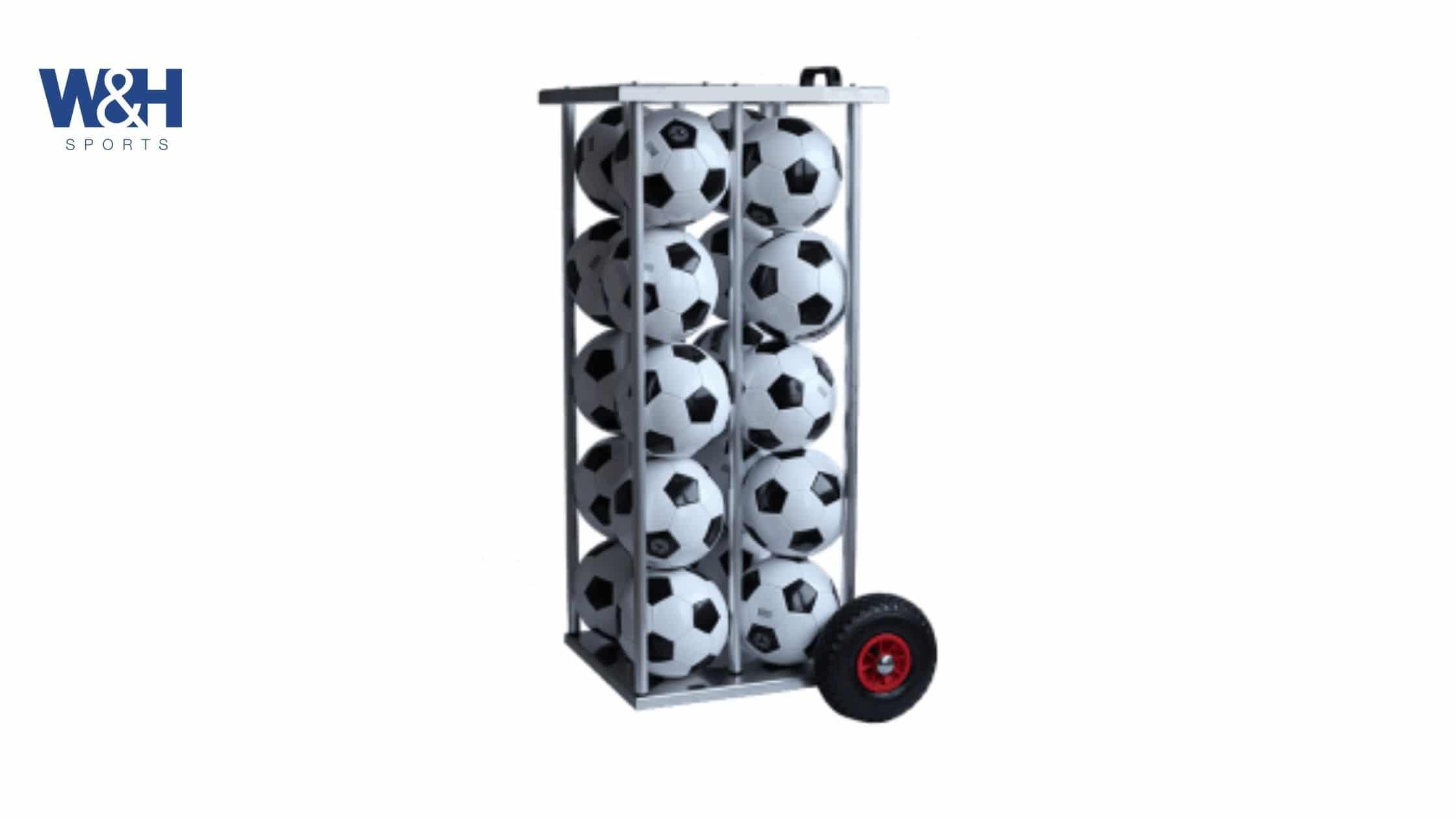 ballenkar ballenwagen ballencontainer (3)