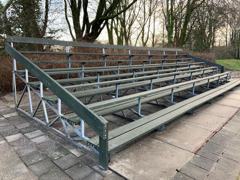 greenmatter tribuneplanken (3)