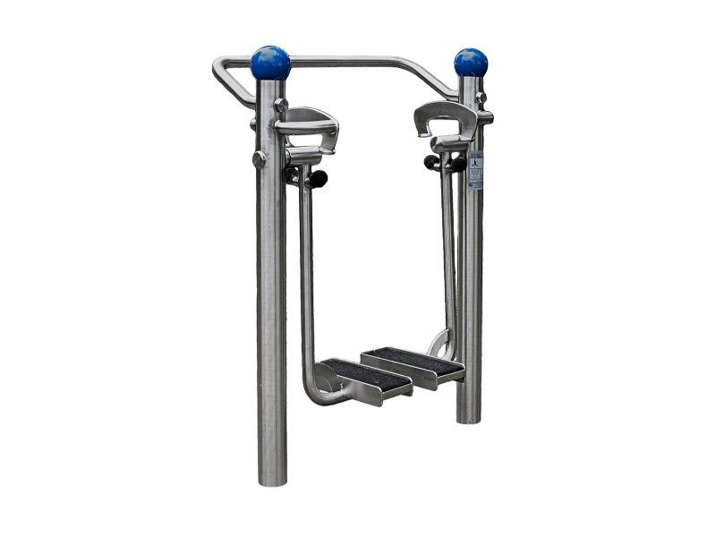 modern line buiten fitness Beentrainer A 925 009 (7)