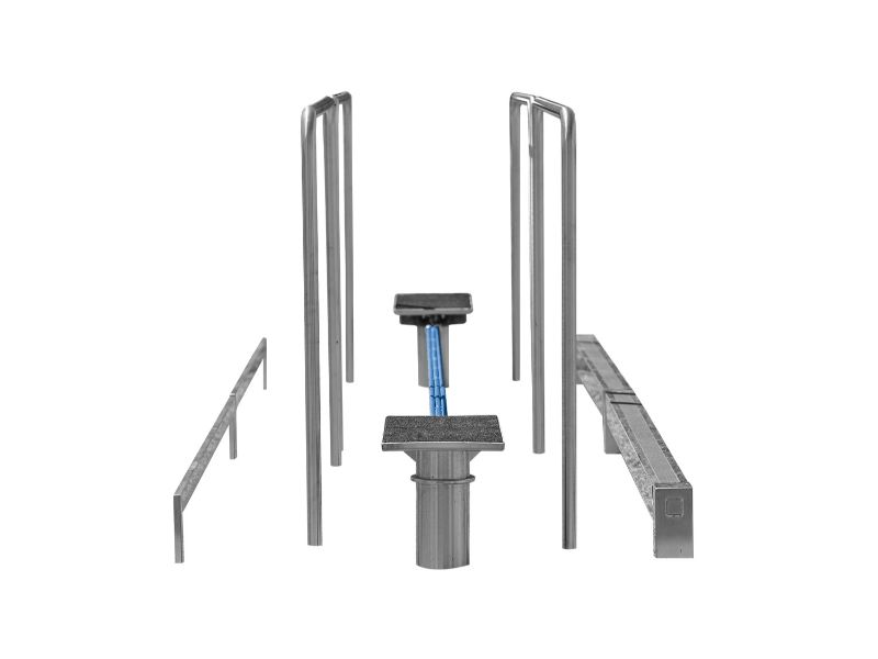 modern line buiten fitness Fitnesstoestel voor balanceren A 925 510 (12)