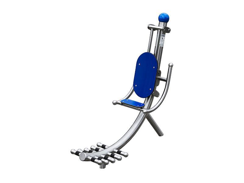 modern line buiten fitness leg press A 925 014 (5)
