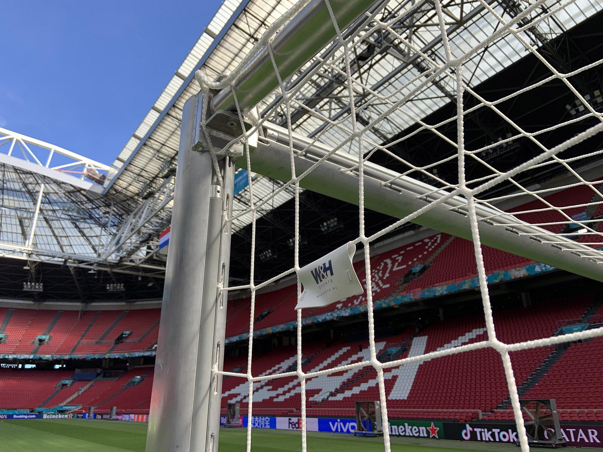 inklapbaar stadiondoelen (1)