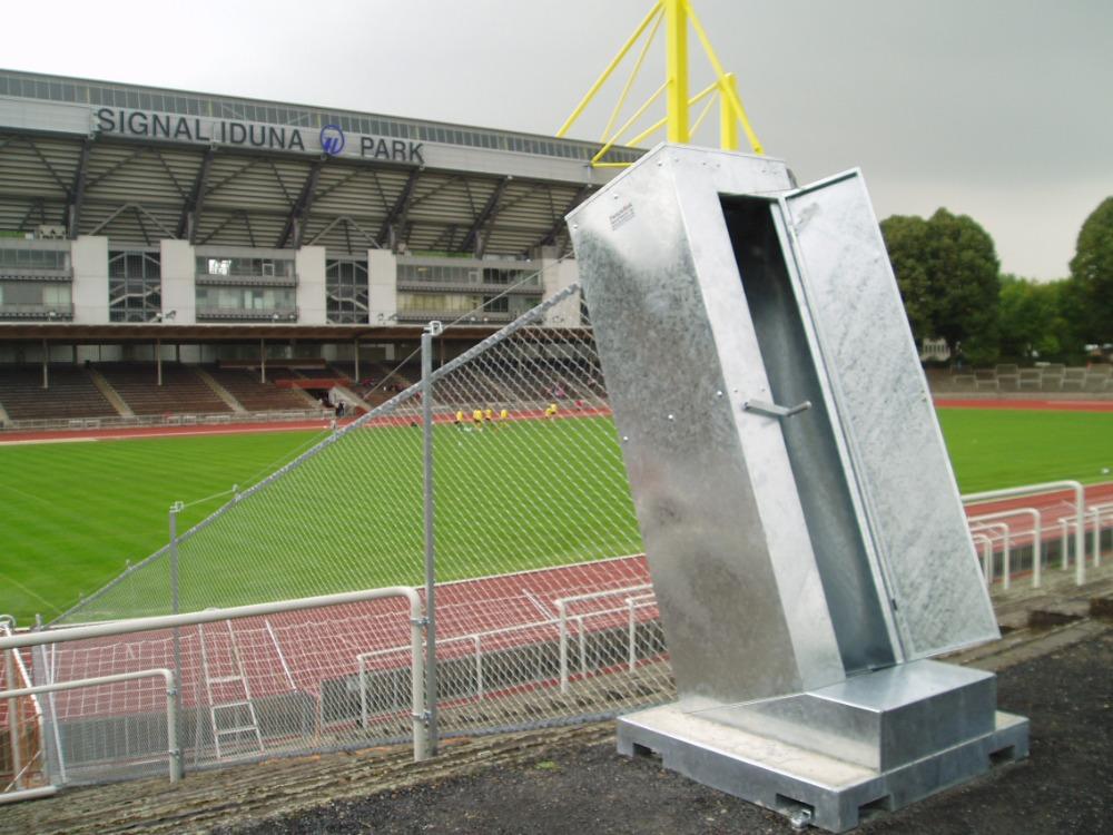 flexibele hekwerken stadion evenementen (1)