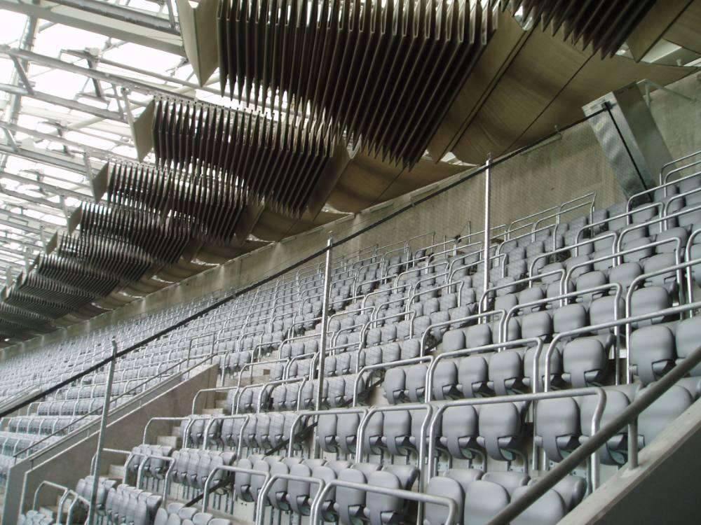 flexibele hekwerken stadion evenementen (3)