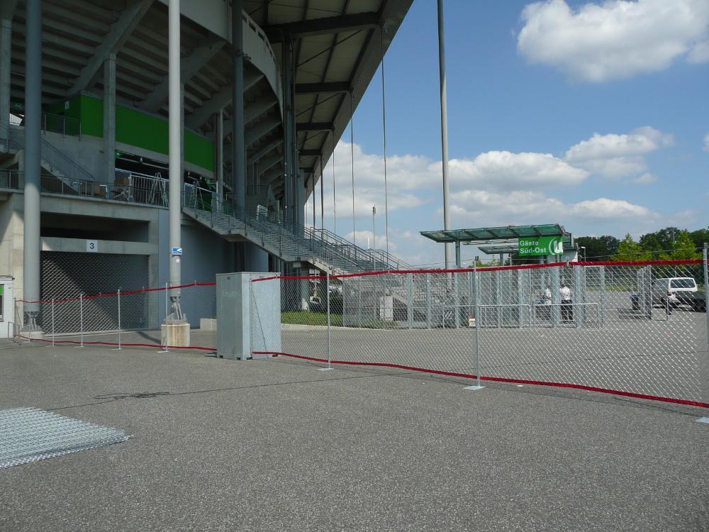 flexibele hekwerken stadion evenementen (4)