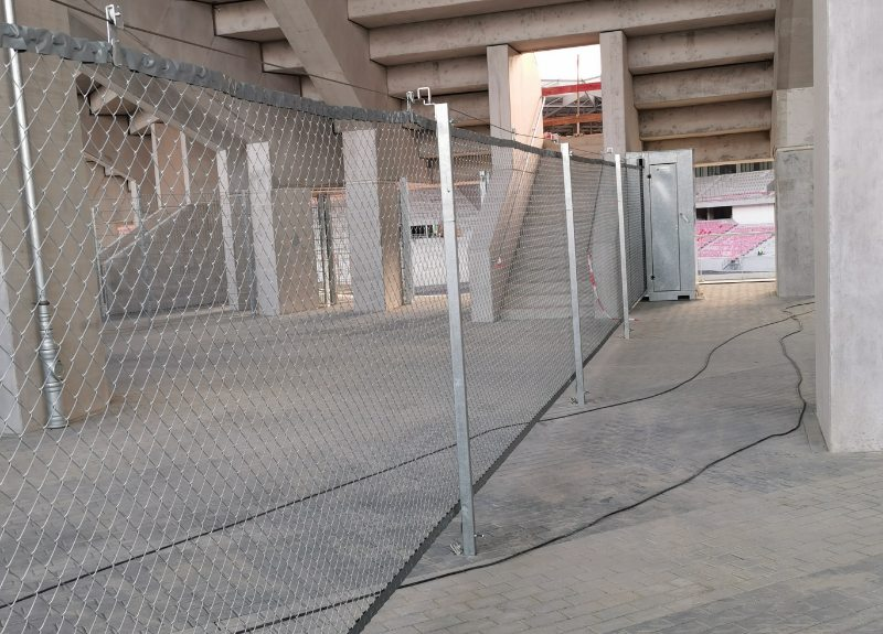 flexibele hekwerken stadion evenementen (6)