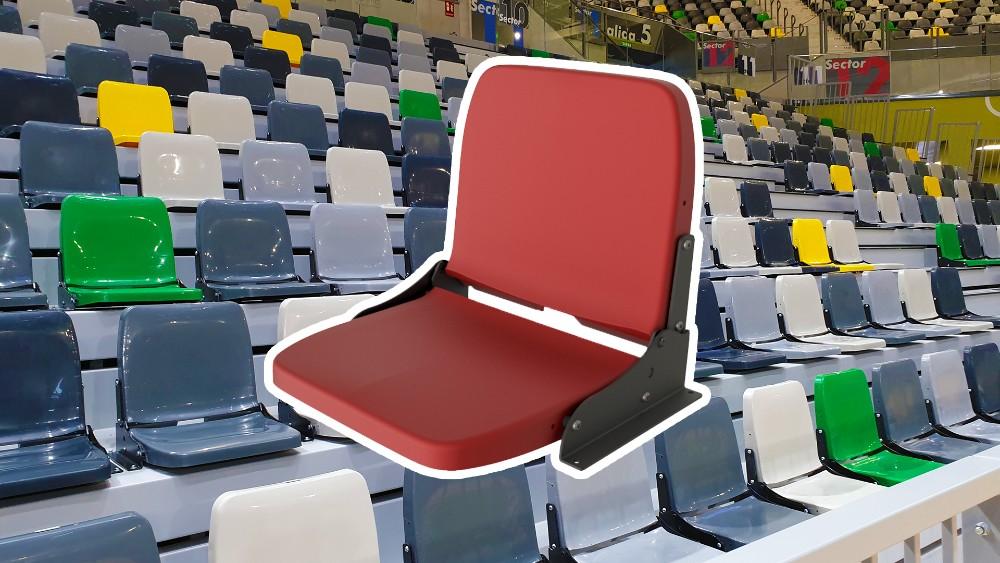 Stadionstoel-ABC2