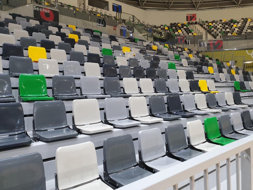 stadionstoel abc2