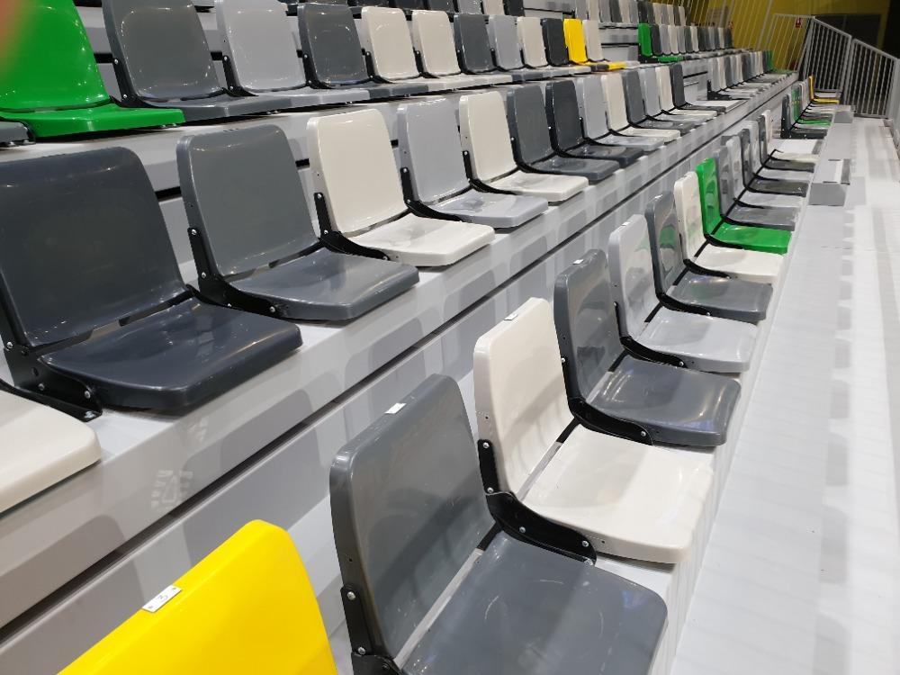tribunestoel stadionstoel abc2